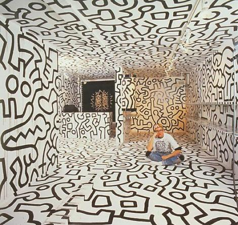 Keith HAring tokyo 171_ContainerLR0