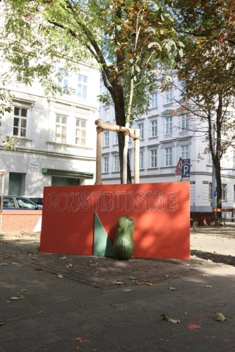 Vienna-Design-Week-2013-Construisine-by-Johanna-Dehio-and-Dominik-Hehl-100