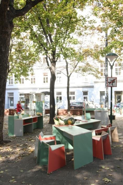 Vienna-Design-Week-2013-Construisine-by-Johanna-Dehio-and-Dominik-Hehl-103