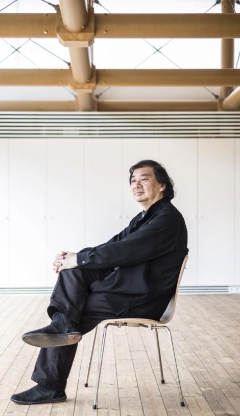 xx ie-paper-pavilion-shigeru-ban-architects_sban01-577x1000