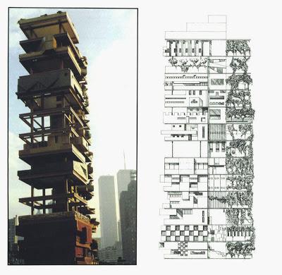 01 torre pluralista 4