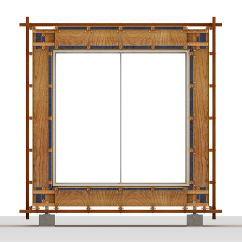 maison container rennes great kitchenette moderne concoit photos u le havre with maison. Black Bedroom Furniture Sets. Home Design Ideas