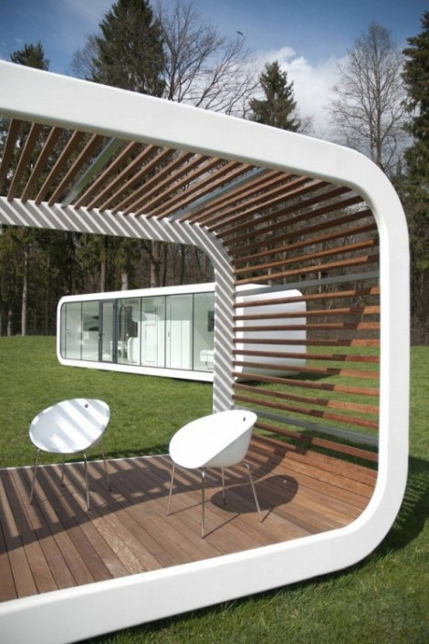 02 coodo modular-living-units-by-coodo