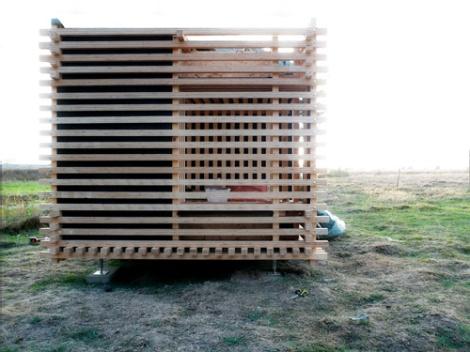 blockwood prototype2