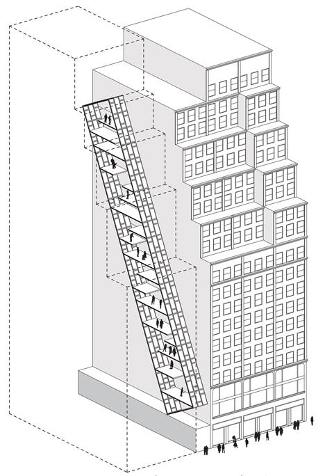 dezeen_live_between_buildings_drawing_5