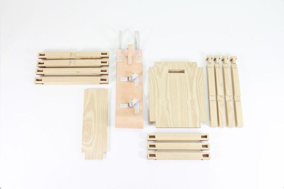 Self Assemble Furniture 28 innovative self assemble furniture – voqalmedia