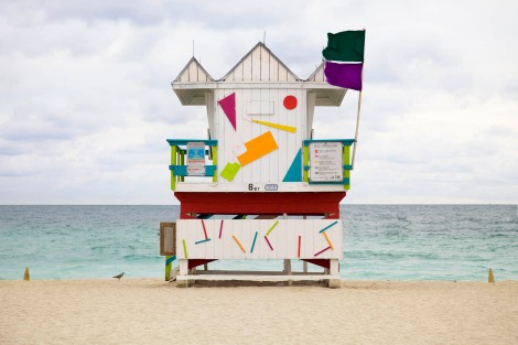 leo-caillard-photography-miami lifeguard-houses9