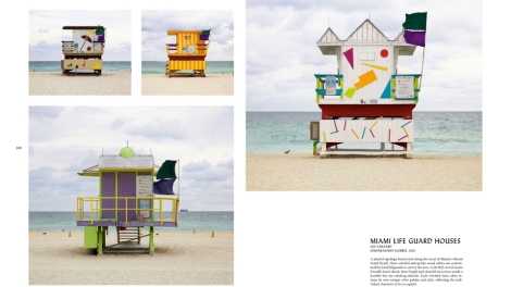 miami lifeguard houses leo caillard