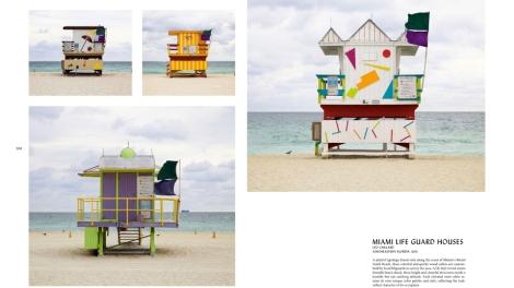 miami lifeguard houses leo caillard
