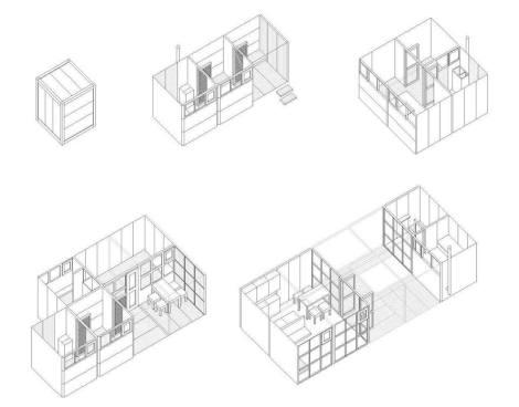 modular kristian gullichsen juhani pallasmaa 3