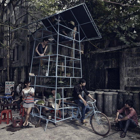 nomad vietnam dezeen Tadioto-by-Bureau-A_dezeen_1sq