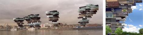 ontwerp-antwerp-torens-teema-architekten