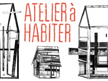 atelier a habiter-typografie-campagnebeeld_0