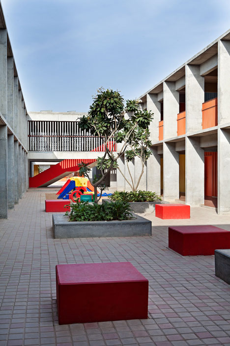 dezeen_DPS-Kindergarten-by-Khosla-Associates_18