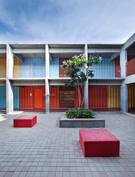 dezeen_DPS-Kindergarten-by-Khosla-Associates_20