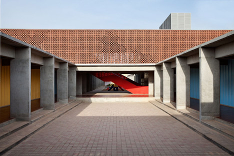 dezeen_DPS-Kindergarten-by-Khosla-Associates_5