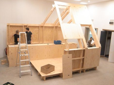 Z33 wikihouse2