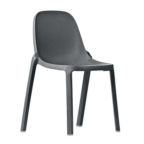 Dezeen_Broom-chair-by-Philippe-Starck-for-Emeco_7