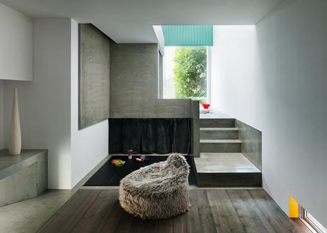 dezeen_Promenade-House-by-FORMKouichi-Kimura-Arcitects_13