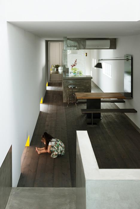 dezeen_Promenade-House-by-FORMKouichi-Kimura-Arcitects_14