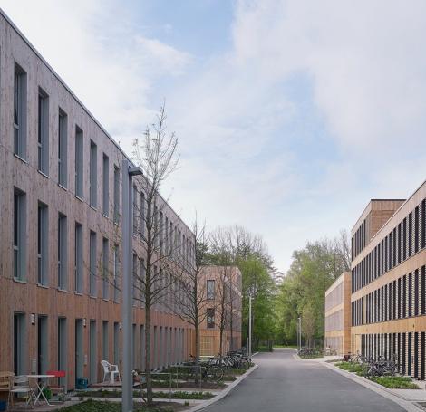 LAN-neue-hamgurger-terrassen-designboom-03