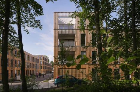 LAN-neue-hamgurger-terrassen-designboom-05