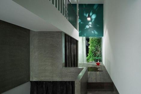Promenade-House-By-Kouichi-Kimura-Architects-In-Shiga-Japan-yatzer-13