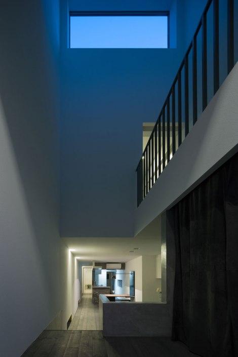 Promenade-House-By-Kouichi-Kimura-Architects-In-Shiga-Japan-yatzer-23