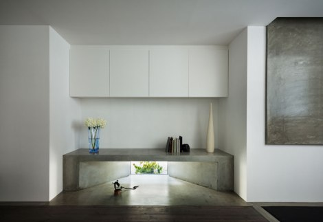 Promenade-House-By-Kouichi-Kimura-Architects-In-Shiga-Japan-yatzer-24