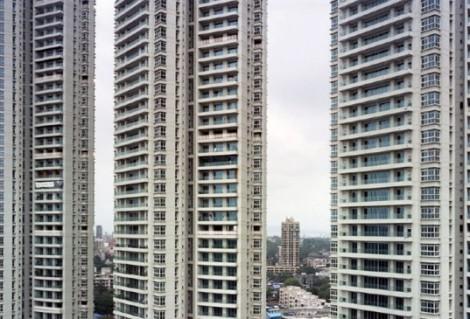 Alicja Dobrucka photo mumbai-supertall-537x365