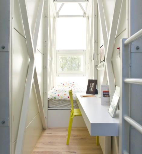 keret-house-jakub-szczesny-designboom00