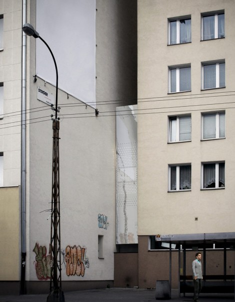 keret-house-jakub-szczesny-designboom01