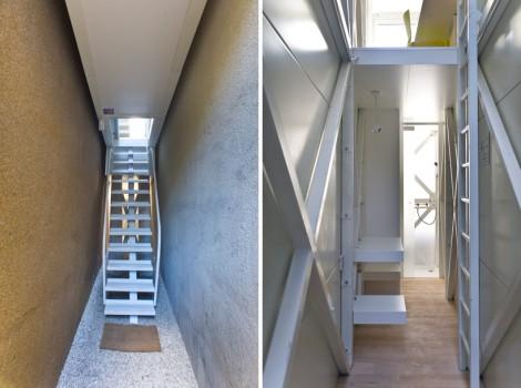 keret-house-jakub-szczesny-designboom02