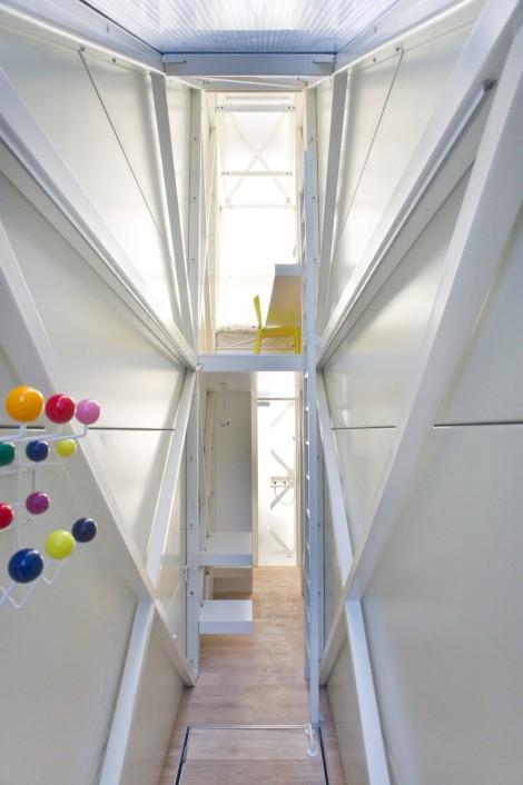 keret-house-jakub-szczesny-designboom03