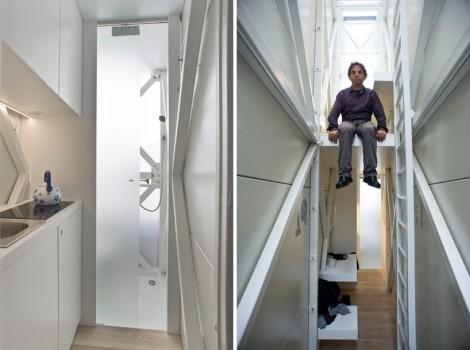 keret-house-jakub-szczesny-designboom07