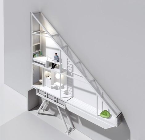 keret-house-jakub-szczesny-designboom08