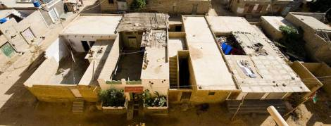 NVA_8236-Khuda-Ki-Basti-View-of-houses-from-above