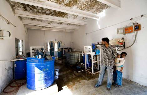 NVA_8518-Khuda-Ki-Basti-Water-purification-and-filtering-plant