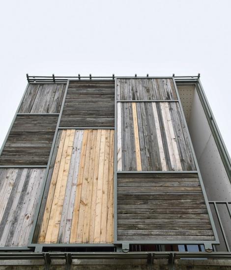 Wisnu Residence architects- Djuhara + Djuhara Architects 1