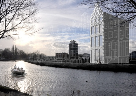 01 dezeen_3D-printed-canal-house-by-DUS-Architects_ss_1