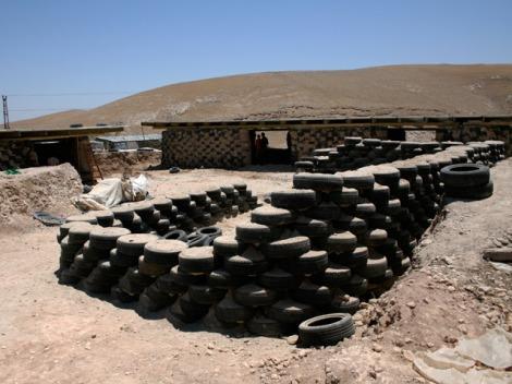 arco school of tires pneux2
