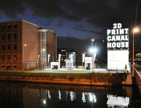DUS-3d-print-CanalHouse3