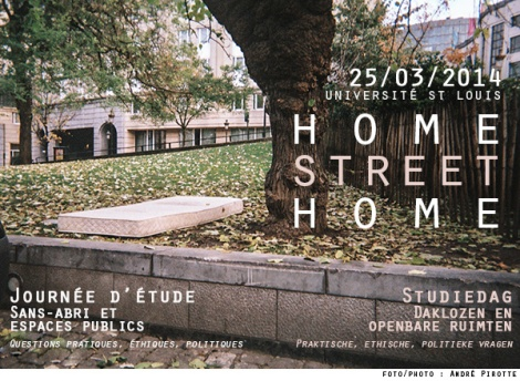 homestreethome bxl