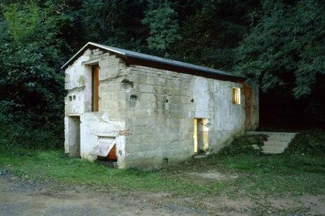 Naumann Architektur 5