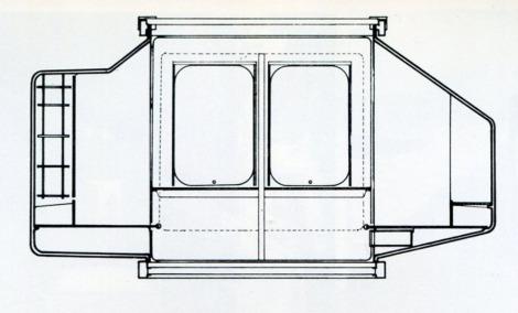 blog-tetrodon-A.U.A-647