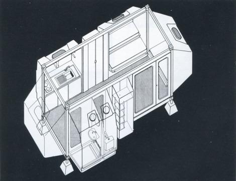 blog-tetrodon-A.U.A-651