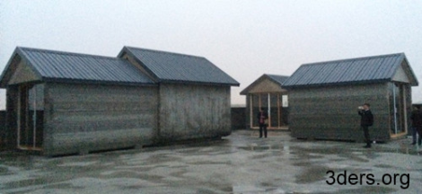 house-3d-printed-shanghai-8