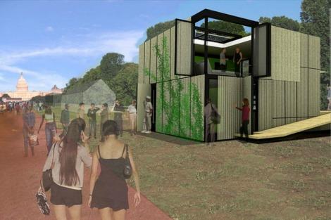 E-Cube-Ghent-University-Solar-Decathlon-1
