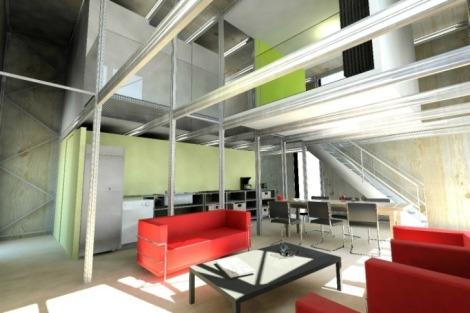 E-Cube-Ghent-University-Solar-Decathlon-9