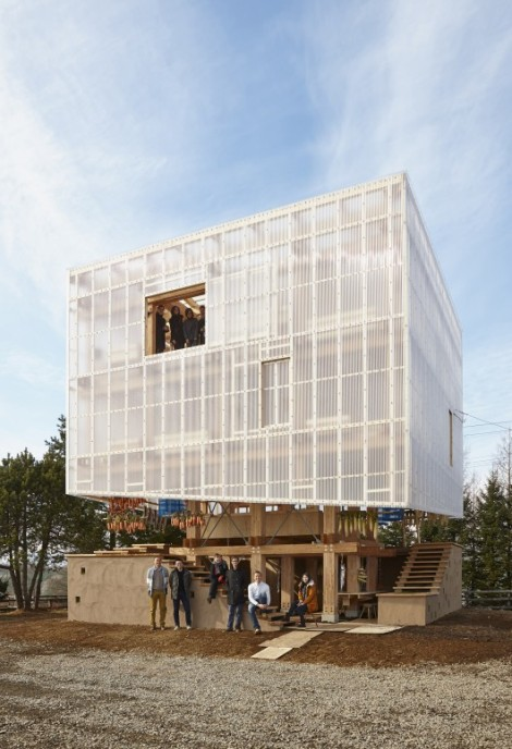 kengo kuma nest-we-grow-college-of-environmental-design-uc-berkeley-kengo-kuma-associates_group1-530x776
